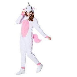 Unicorn Union Suit